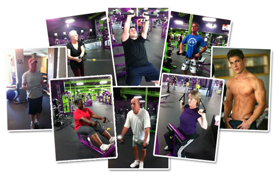Fitness Clients West Palm Beach